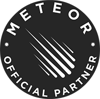 Meteor.JS Partner – Build Apps with JavaScript | Meteor
