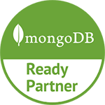 MongoDB Partner – Mongodb Production Support
