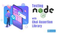 Testing Nodejs with Chai Assertion Library