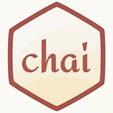 Testing Node.Js APIs with Chai Assertion Library