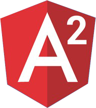 Start Angular 2 with TypeScript for Beginners
