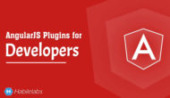 Most Useful AngularJS Plugins for Developers
