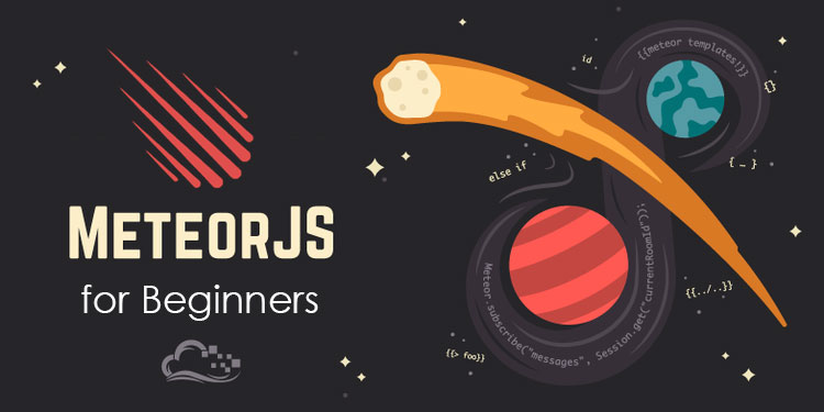 What is Meteor.js, a complete tutorial for beginners
