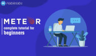 what is meteor js