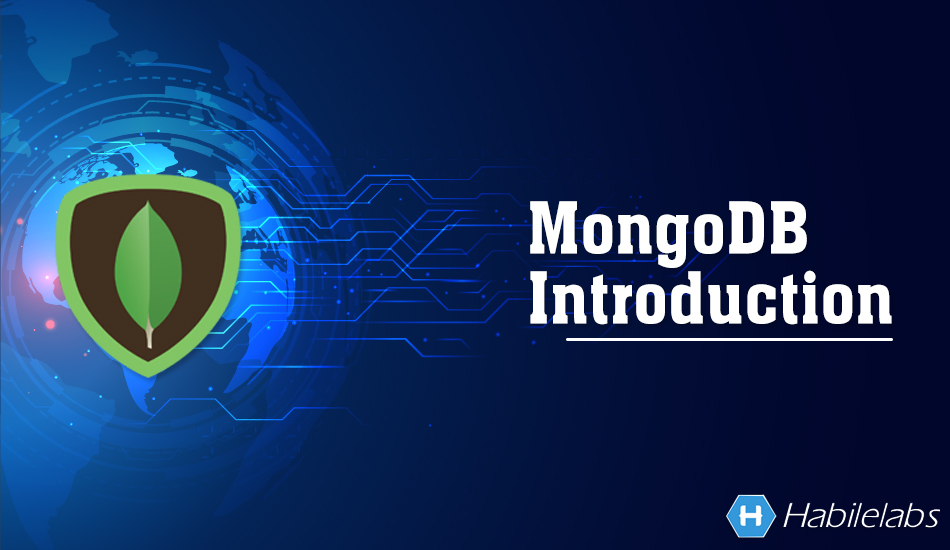 complete mongodb introduction