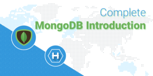 A Complete MongoDB Introduction