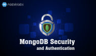 Introduction to MongoDB Security and Authentication