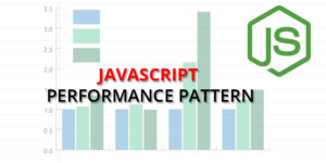 Getting Started with JS Performance Pattern