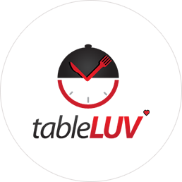 table-luv