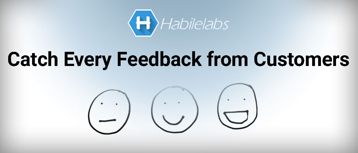 Value-feedback-from-customers