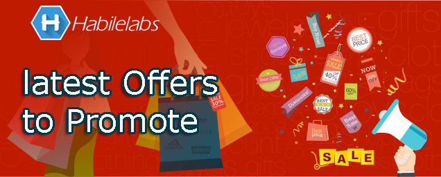 promote-your-latest-offers