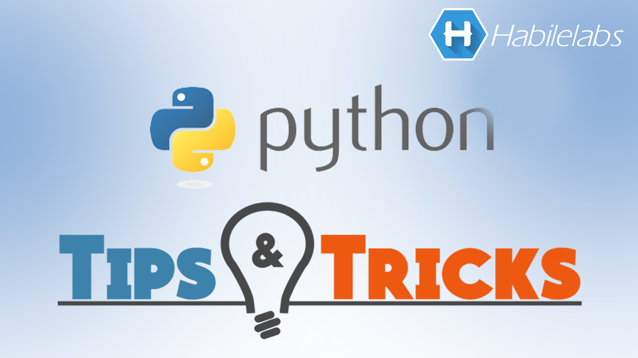 10 tricks and facts about python programming you should know