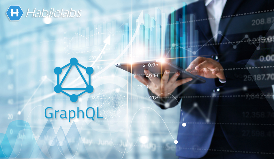 Introduction to GraphQL and comparison between GraphQL and REST APIs