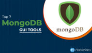 MongoDB GUI tools for dealing with NoSQL queries