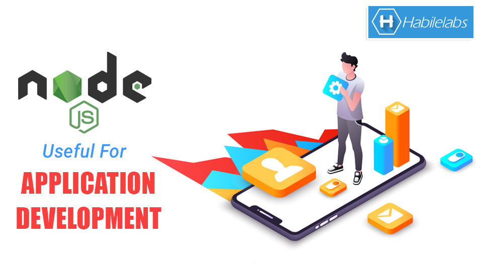 What is the role of JADE PUG and How it is useful for NodeJS application developmen