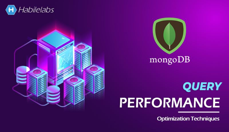 MongoDB Query Performance – Optimization Techniques