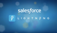 salesforce decorators in lightning web components