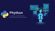 best python libraries for data science