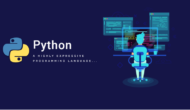 best-python-libraries-for-data-science