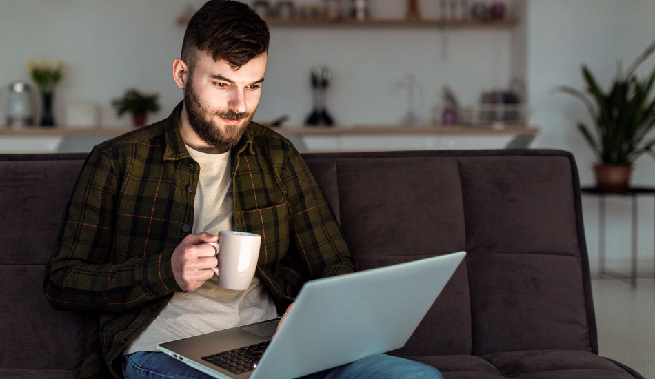 effective remote working tips