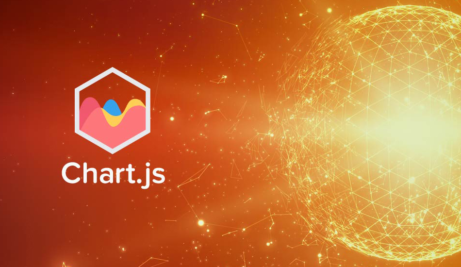 chartjs-how-to-use-it-with-angular