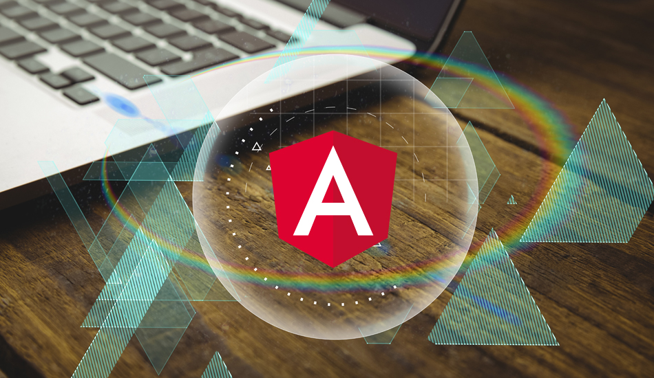 Know All About Angular – Why Should You Learn It?