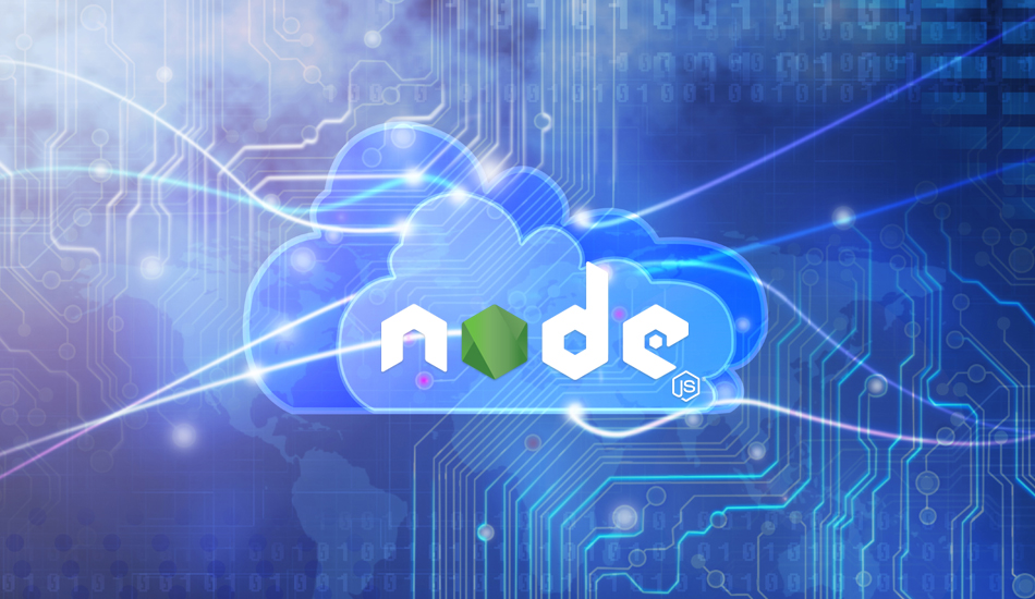 Node.js – Blocking & Non-Blocking and Asynchronous Operations