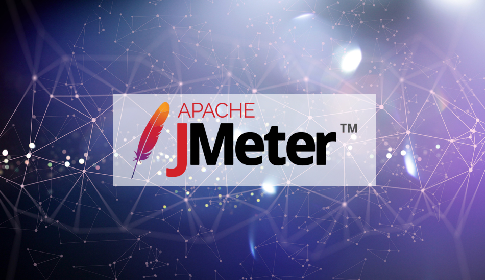 Reporting for JMeter – Listeners & Result Analysis