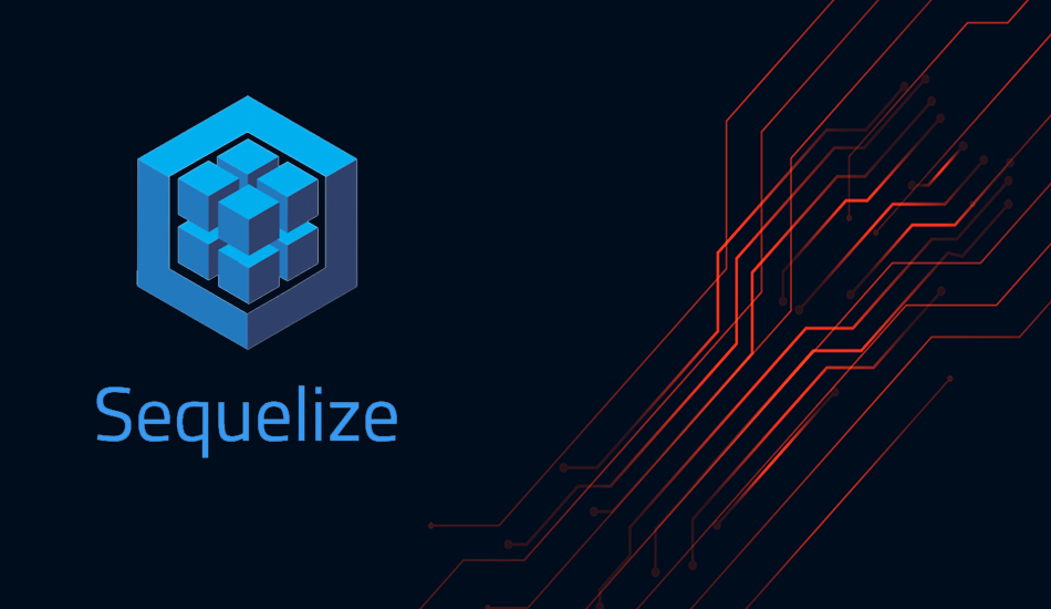 How to Solve Pagination and Filter Issue in Sequelize?