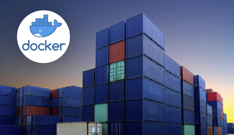 What is Docker- Reasons to Learn Docker in 2021?