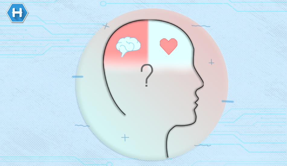 Emotions at Workplace – How to Deal With Them?